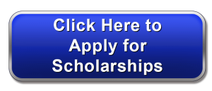 COHDA 2019 Scholarship and Travel Grant Application