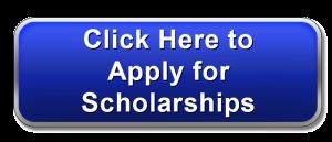 COHDA 2019 Scholarship and Travel Grant Application