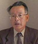 Isao Aratani 130x150