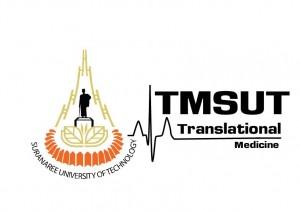 TMSUT