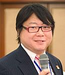 Takayuki Yamada  130x150